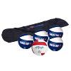 Sport-Thieme® Volleybal-Set