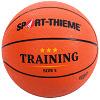 "Sport-Thieme® Basketbal ""Training"""