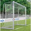 Sport-Thieme® Kleinveld-Doelset