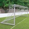 Sport-Thieme® Voetbaldoel-Set