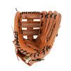 Baseball-/Teeballhandschoen