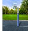 Sport-Thieme® Basketbalinstallatie