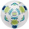 "Sport-Thieme® Juniorvoetbal ""CoreX Kids"""