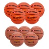 Sport-Thieme Basketbalset
