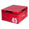 Sport-Thieme® Soft Plyo Box