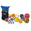 Sport-Thieme Schoolballen-Set