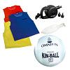 Kin-Ball Beginners-set