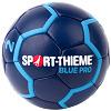 "Sport-Thieme® Handbal  ""Blue Pro"""