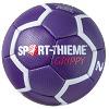 "Sport-Thieme® Handbal ""Grippy"""