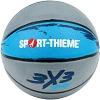 "Sport-Thieme Basketbal ""Street 3x3"""
