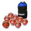 Molten® Basketbal-Set
