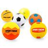 Voetbal-Set