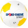 "Sport-Thieme Voetbal ""Street"""