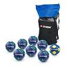 Sport-Thieme Handbal-set