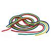 Sport-Thieme Gymnastiek touw