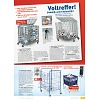 Page 137 catalogus