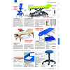 Page 287 Catalogus