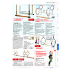 Page 329 Catalogus