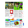 Page 419 Catalogus