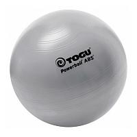 Togu Gymnastiekbal ABS-Powerball