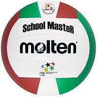 Molten® Volleybal