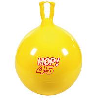 Gymnic Huppelbal