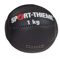 """Sport-Thieme® Medicijnbal """"Zwart"""""""