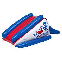 Sport-Thieme® baby waterglijbaan