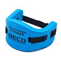 Sport-Thieme® Aqua-Jogging Gordel
