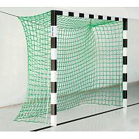 Sport-Thieme Zaalhandbaldoel 3x2 m, zonder Netbeugel