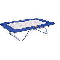 Eurotramp® trampoline