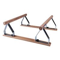 Sportime® Handstand-Oefenbrug
