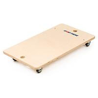 Sport-Thieme® Rolplank