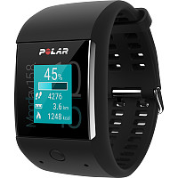 Polar® GPS Smartwatch
