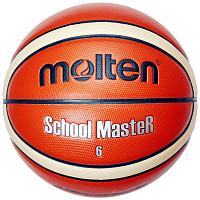 Molten® Basketbal