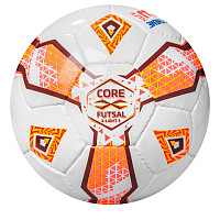Sport-Thieme Futsalbal