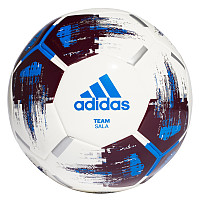 Adidas® Futsalbal