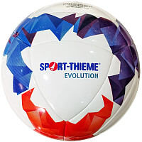 Sport-Thieme® Voetbal