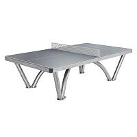 Cornilleau® outdoor tafeltennistafel