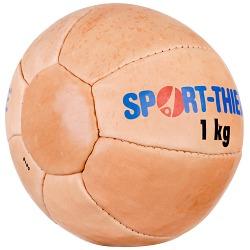 Sport-Thieme® Medicineballen
