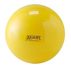 Gymnic® Gymnastiekbal