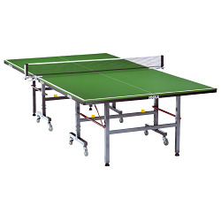 Joola® tafeltennistafel