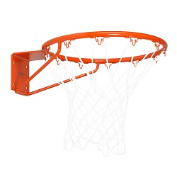 Sport-Thieme® Basketbalring