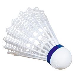 Victor® Badmintonshuttles