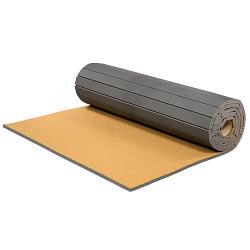 Sport-Thieme® Vloerturnloper