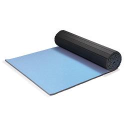 Spieth® Vloerturnbaan Flexi-Roll