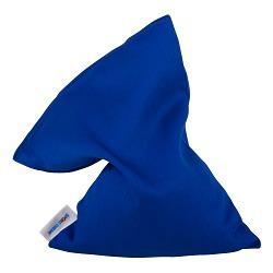 Sport-Thieme® Bonen/Pittenzakjes, wasbaar