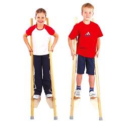 Sport-Thieme® kinderstelten