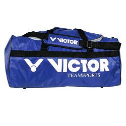 Victor® Opbergtas voor badmintonrackets