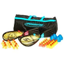 Speedminton®-Set